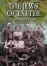 The Jews of Exeter