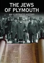 The Jews of Plymouth