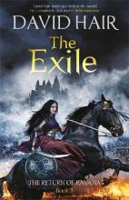 The Exile