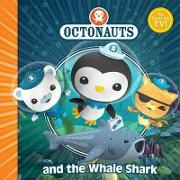The Octonauts and the Whale Shark