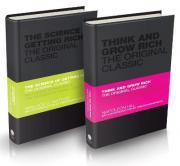 The Success Classics Collection : Think and Grow Rich and the Science of Getting Rich