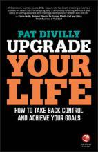 Upgrade Your Life: Setting Goals for Business and Personal Development Success