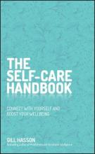 The Self-Care Handbook