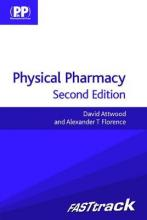 FASTtrack: Physical Pharmacy