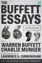 The Buffett Essays Symposium