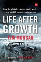 Life After Growth