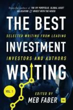The Best Investment Writing: No. 1