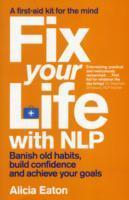 Fix Your Life with NLP