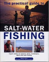 Practical Guide to Salt-water Fishing