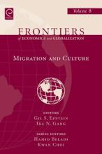 Migration and Culture
