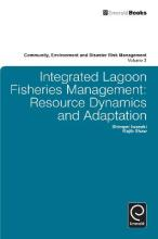Intergrated Lagoon Fisheries Management