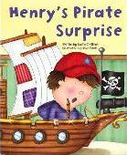 Henry's Pirate Surprise