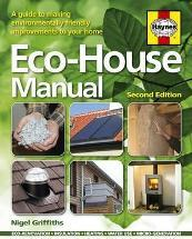 Eco House Manual