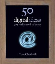 50 Digital Ideas