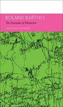 The 'Scandal' of Marxism and Other Writings on Politics: Volume 2