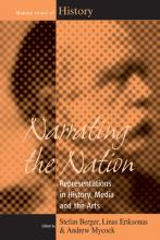 Narrating the Nation