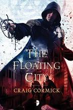 The Floating City