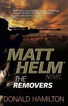 Matt Helm: Removers