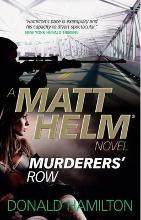 Matt Helm: Murderers' Row