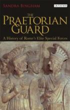 The Praetorian Guard