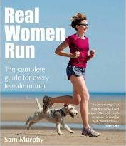 Real Women Run