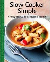 Slow Cooker Simple