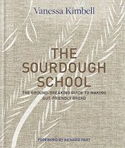 The Sourdough School