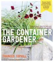 The Container Gardening