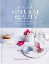 The Art of Natural Beauty