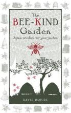 The Bee-Kind Garden