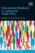 International Handbook on Ageing and Public Policy