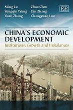 China'S Economic Development