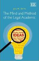 The Mind and Method of the Legal Academic
