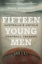 Fifteen Young Men