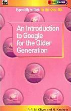 An Introduction to Google for the Older Generation
