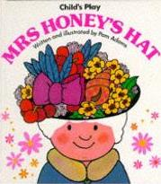 Mrs. Honey's Hat