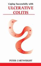 Coping successfully with Ulcerative Colitis