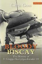 Bloody Biscay