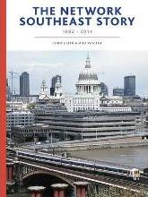 The Network SouthEast Story