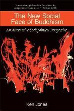 New Social Face of Buddhism