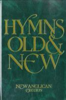 Hymns Old and New