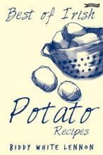 Best of Irish Potato Recipes