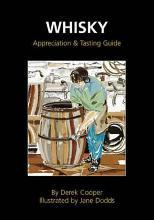 Whisky Appreciation and Tasting Guide