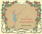 The Story of the Wind Children