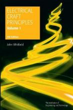 Electrical Craft Principles: Volume 1