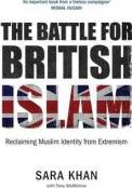 The Battle for British Islam: Reclaiming Muslim Identity from Extremism 2016