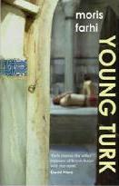 Young Turk