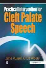 Practical Intervention for Cleft Palate Speech