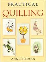 Practical Quilling
