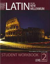 Latin for the New Millennium